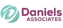 Daniel's Associates