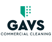 Commercial Cleaning - Office Cleaning - Strata - Gavs Group