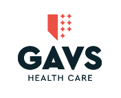 gavs healthcare and medical cleaning