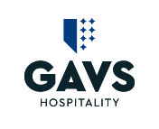 Hospitality Cleaning - Hotel Cleaning - Cafes and Bar cleaning - Gavs Group