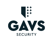 Security Services - Gavs Group