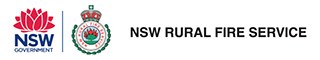 nsw rural fire services